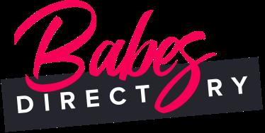 Babesdirectory